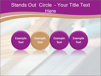 0000082678 PowerPoint Template - Slide 76