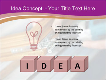 0000082678 PowerPoint Template - Slide 80