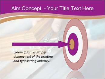 0000082678 PowerPoint Template - Slide 83