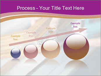 0000082678 PowerPoint Template - Slide 87