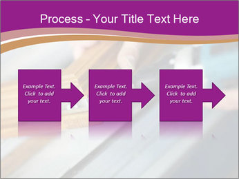 0000082678 PowerPoint Template - Slide 88