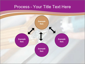 0000082678 PowerPoint Template - Slide 91