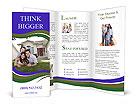 0000082679 Brochure Template