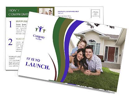 0000082679 Postcard Template