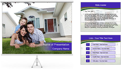 0000082679 PowerPoint Template