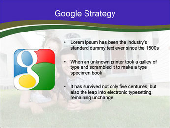 0000082679 PowerPoint Template - Slide 10