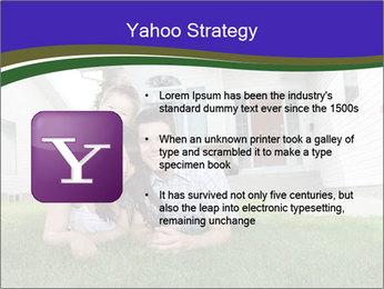 0000082679 PowerPoint Template - Slide 11