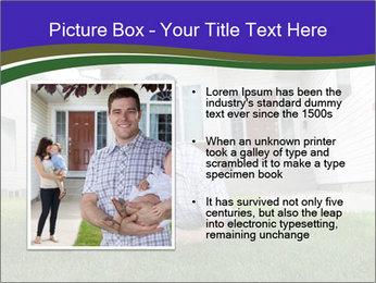 0000082679 PowerPoint Template - Slide 13