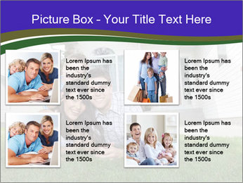 0000082679 PowerPoint Template - Slide 14