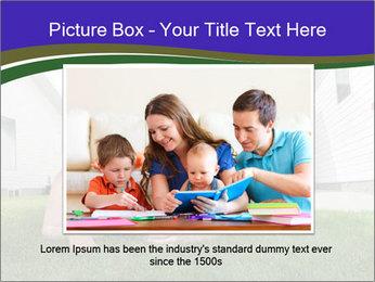 0000082679 PowerPoint Template - Slide 15