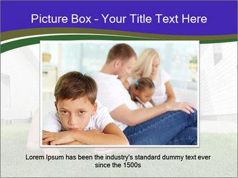 0000082679 PowerPoint Template - Slide 16