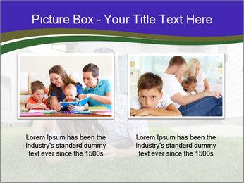 0000082679 PowerPoint Template - Slide 18