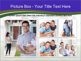 0000082679 PowerPoint Template - Slide 19