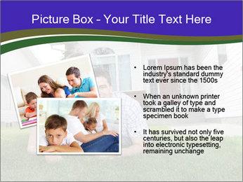 0000082679 PowerPoint Template - Slide 20