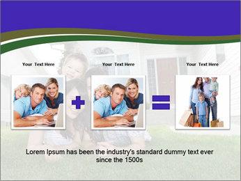 0000082679 PowerPoint Template - Slide 22