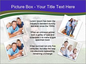0000082679 PowerPoint Template - Slide 24
