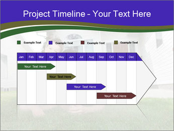 0000082679 PowerPoint Template - Slide 25