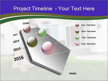 0000082679 PowerPoint Template - Slide 26