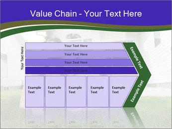 0000082679 PowerPoint Template - Slide 27