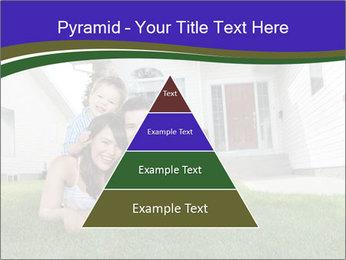 0000082679 PowerPoint Template - Slide 30