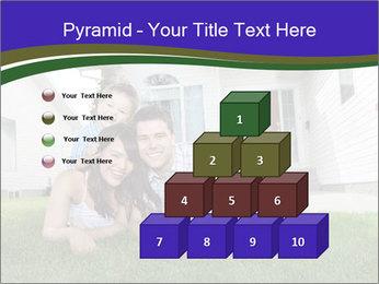 0000082679 PowerPoint Template - Slide 31