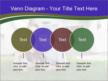 0000082679 PowerPoint Template - Slide 32