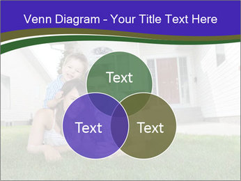 0000082679 PowerPoint Template - Slide 33
