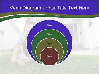 0000082679 PowerPoint Template - Slide 34