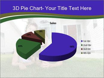 0000082679 PowerPoint Template - Slide 35