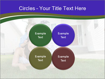 0000082679 PowerPoint Template - Slide 38