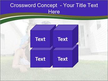 0000082679 PowerPoint Template - Slide 39