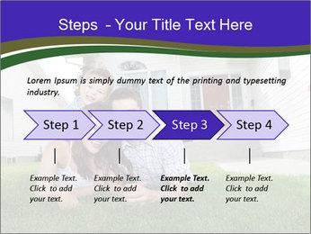 0000082679 PowerPoint Template - Slide 4