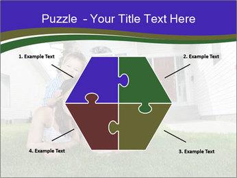 0000082679 PowerPoint Template - Slide 40