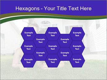 0000082679 PowerPoint Template - Slide 44