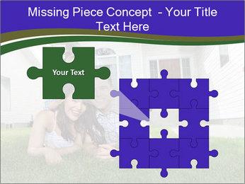 0000082679 PowerPoint Template - Slide 45