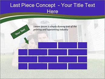 0000082679 PowerPoint Template - Slide 46