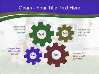 0000082679 PowerPoint Template - Slide 47