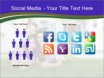 0000082679 PowerPoint Template - Slide 5