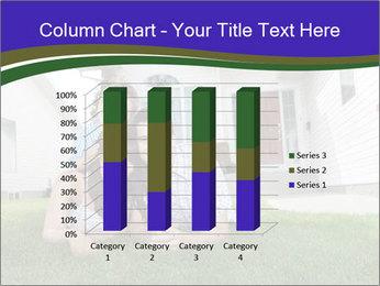 0000082679 PowerPoint Template - Slide 50