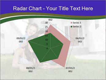 0000082679 PowerPoint Template - Slide 51