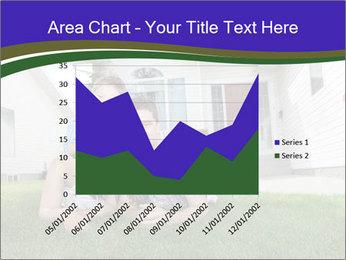 0000082679 PowerPoint Template - Slide 53