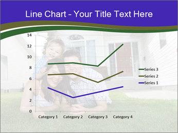 0000082679 PowerPoint Template - Slide 54