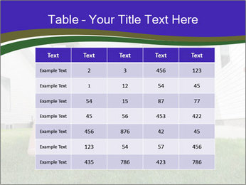 0000082679 PowerPoint Template - Slide 55