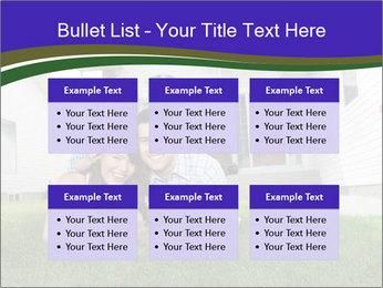 0000082679 PowerPoint Template - Slide 56