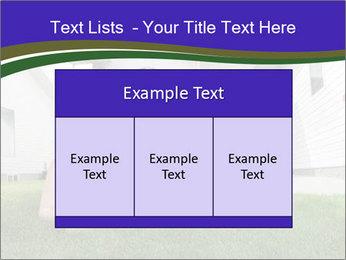 0000082679 PowerPoint Template - Slide 59