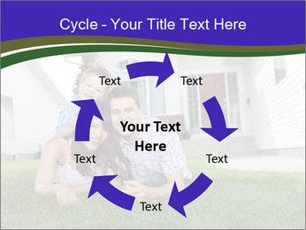 0000082679 PowerPoint Template - Slide 62
