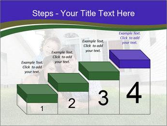 0000082679 PowerPoint Template - Slide 64