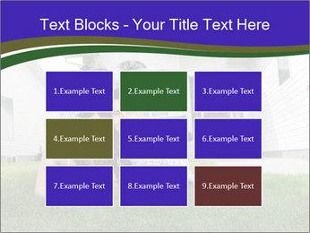 0000082679 PowerPoint Template - Slide 68