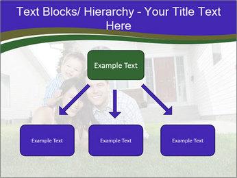 0000082679 PowerPoint Template - Slide 69