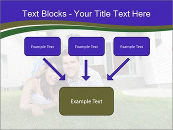 0000082679 PowerPoint Template - Slide 70